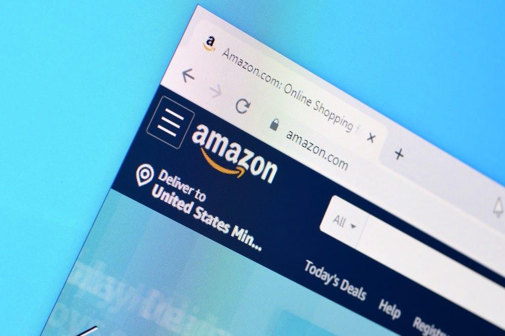 amazon marketplace bol